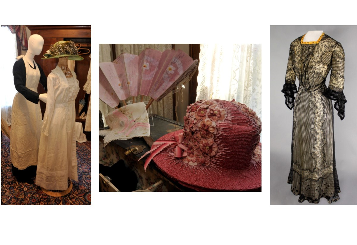 Costume Collection Image